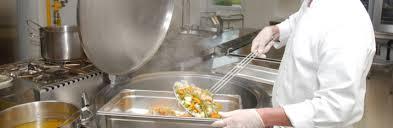 cuisine centrale albi cuisine centrale menu 100 local