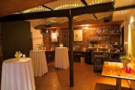 awesome nyc private dining rooms best home design cool in nyc