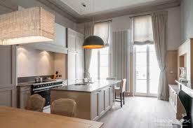 les cuisines à vivre frank tack keukens cuisines à vivre rustiques sobrement