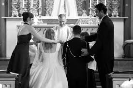 wedding lasso rosary catholic marriages need the rosary rosary meditations for