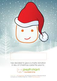 excellent best charitable christmas gifts ideas christmas ideas