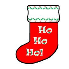 socks cartoon cliparts free download clip art free clip art