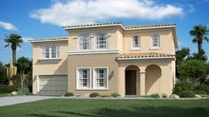 Montecito Apartments Austin Texas by Plan 4522 Montecito Floor Plan In Eastmark Inspirian Park