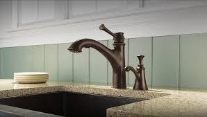 Luxury Kitchen Faucet Kitchen Sink Faucets Havens Metal