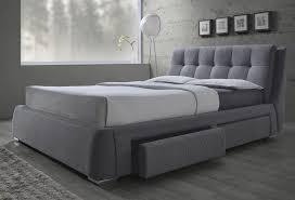 california king storage bed black design california king storage