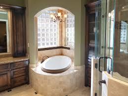 master suite bathroom ideas master bedroom with bathroom master suite bathroom ideas master