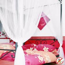 Patio Screen Kit by Curtains How To Create Mosquito Net Curtains For Your Cozy Patio
