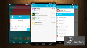 best text app for android the best text messaging replacement for android