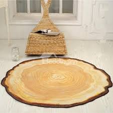 Cheap Round Area Rugs Best 25 Area Rugs On Sale Ideas On Pinterest Area Rugs For Sale