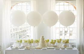 Pink Wedding Candy Buffet by 9 Of The Best Awesome Candy Buffet Ideas For Your Party Love These