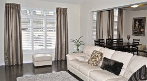 drapery and blinds design gallery tania u0027s drapery house