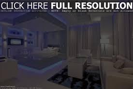 baby nursery design a bedroom design a bedroom closet design a