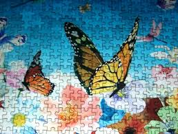 great links to jigsaw puzzles that anyone can play the