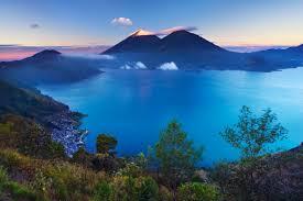 imagenes impresionantes de paisajes naturales los 50 enclaves naturales más impresionantes de latinoamérica lago