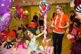 halloween party ideas for 10 year olds kidville voted one of the 10 best birthday party places for kids
