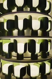 new home lighting design 380 best lighting images on pinterest sconces wall lighting and