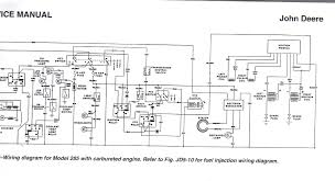 delco remy alternator wiring diagram to download 4 wire stuning