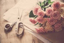 Same Day Flowers People Love To Use Same Day Flower Delivery As Special Occasion Gifts