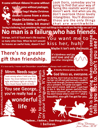 the best christmas quote ever the best collection of quotes