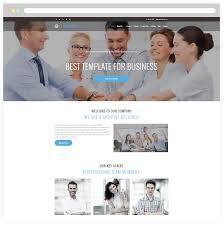 lt strategy u2013 free responsive business creative wordpress theme