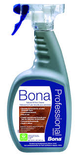 amazon com bonakemi usa wm701151001 hardwood floor cleaner bona