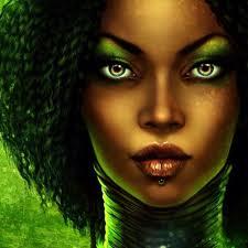 beautiful cartoon women art 1047 best black art images on pinterest black women art black