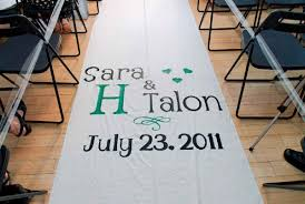 Aisle Runners For Weddings Wedding Aisle Runner At Hobby Lobby Best Images Collections Hd