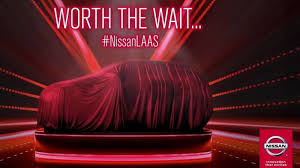 nissan kicks interior nissan kicks reviews specs u0026 prices top speed