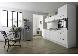 meuble lapeyre cuisine impressionnant lapeyre cuisines modele et meubles moda les de