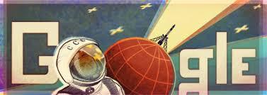 10 google doodles celebrating flight air fare america