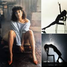 Dancer Halloween Costumes Flashdance Inspired Halloween Costumes Popsugar Fashion