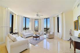 2 bedroom suites in west palm beach fl 2 bedroom homes for sale in west palm beach fl west palm beach