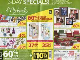 target black friday ads 2010 ad zoolert