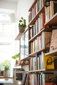 kobalt bar u0026 bookshop u2022 nome furniture