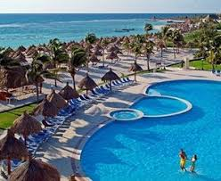luxury all inclusive resort on riviera maya at only us 179 per