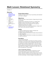 area of polygons worksheets free maths rotational symmetry