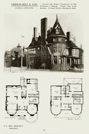 old style victorian house plans wrap around porch small home