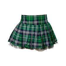 green tulle green tulle skirts shop for green tulle skirts on polyvore