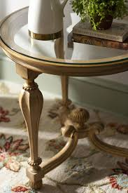 Accent Tables and Accent Tables With Glass And Marble Tops Add