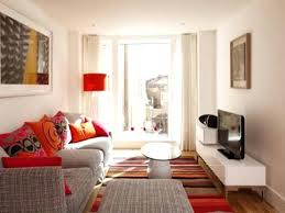 Ideas For Decorating A Small Apartment Apartment Living Room Design Apartment Living Room Decor