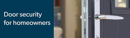 Secure French Doors - dhf door security for homeowners faqs