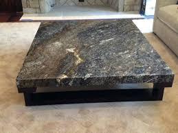 granite table tops for sale granite table top ideas restaurant tops for sale restaurants