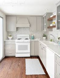 Light Grey Kitchen Cabinets by I Am Overwhelmed At Your Response To The Whatiloveaboutmyhome Tag