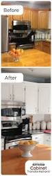 Where To Buy Rustoleum Cabinet Transformations Kit 280 Best Kitchen Projects Images On Pinterest Product Catalog