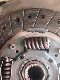 input shaft bearing making noise 04 manual scion xb forum