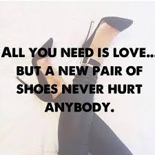 We Love Meme - we love shoes cityshoes clubboutique shopportsmouth club