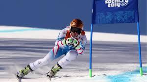 Bad Gastein Skimittelschule Bad Gastein