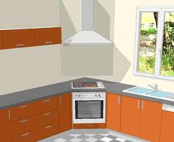 cuisine angle pin by on home home kitchens bedrooms and