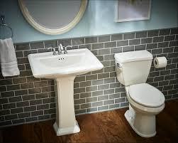 Danze Kitchen Faucet Replacement Parts Bathroom Design Danze Bathroom Faucets Contemporary Kitchen