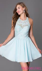 sleeveless dress sleeveless beaded lace dress promgirl
